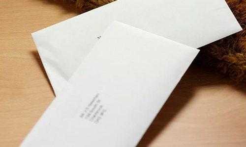 Erääntynyt lasku - Kuka maksaa luottotappiot?